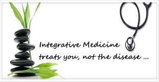 Intergratvie Medicine