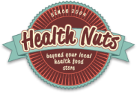 healthnuts-logo