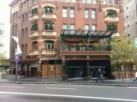 kings-cross-hotel-potts-point-restaurants-6a36-938x704